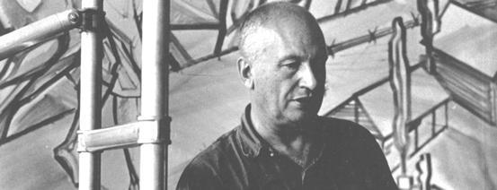 Harold Kee Welch